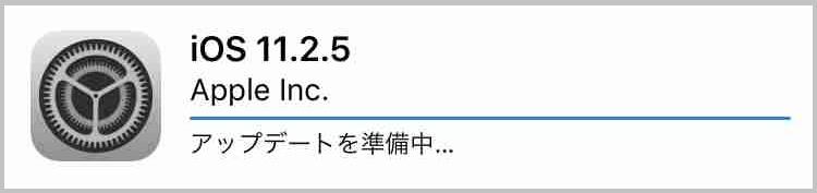 f:id:shohei_info:20180124090219j:plain