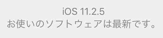 f:id:shohei_info:20180124090358j:plain
