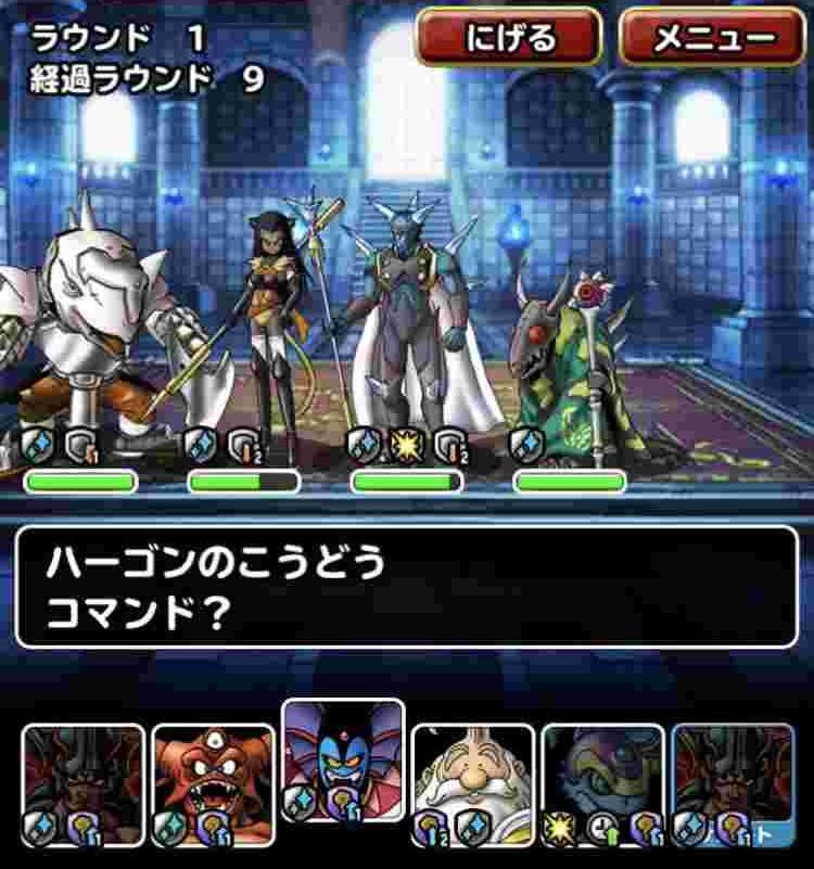 f:id:shohei_info:20180124151653j:plain