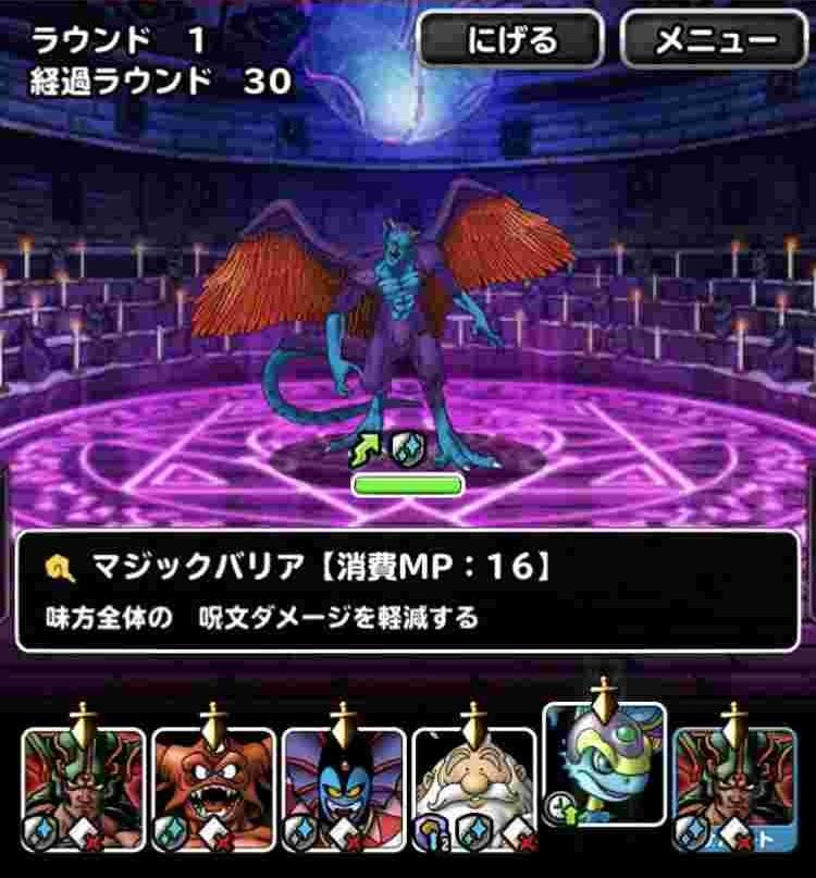 f:id:shohei_info:20180124155654j:plain