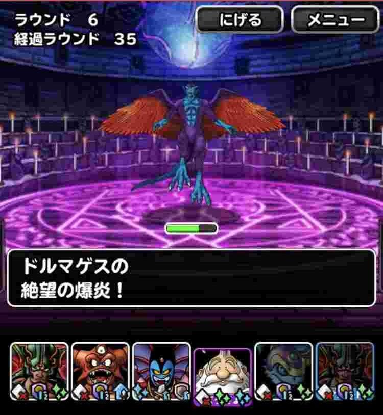 f:id:shohei_info:20180124160309j:plain