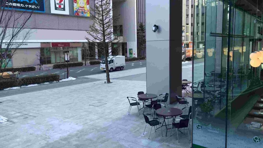f:id:shohei_info:20180128143757j:plain
