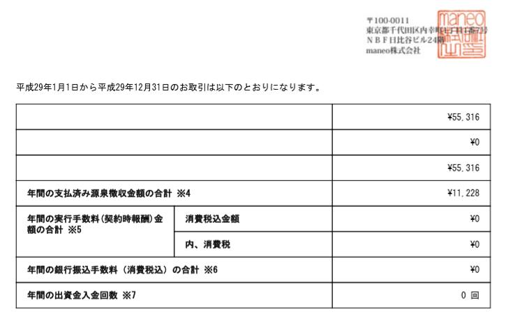 f:id:shohei_info:20180130085101p:plain