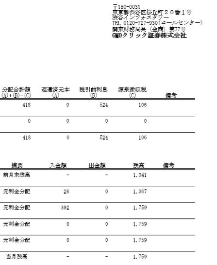 f:id:shohei_info:20180130091101p:plain