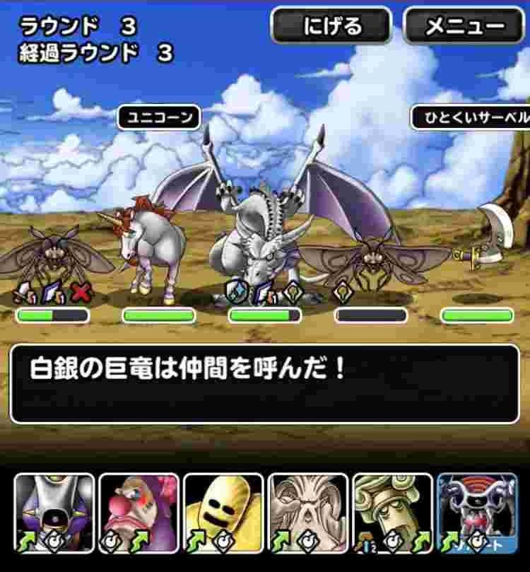 f:id:shohei_info:20180131085723j:plain