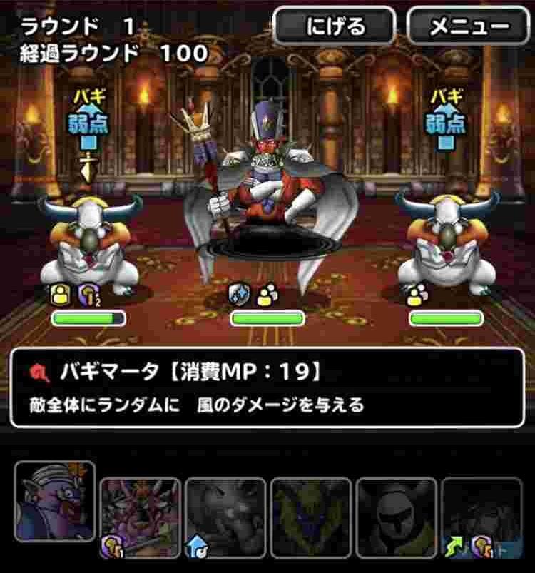 f:id:shohei_info:20180201091155j:plain