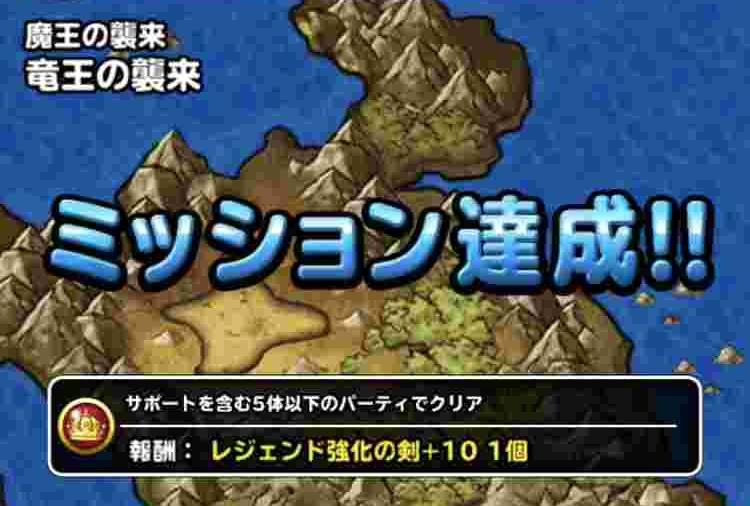 f:id:shohei_info:20180201175833j:plain
