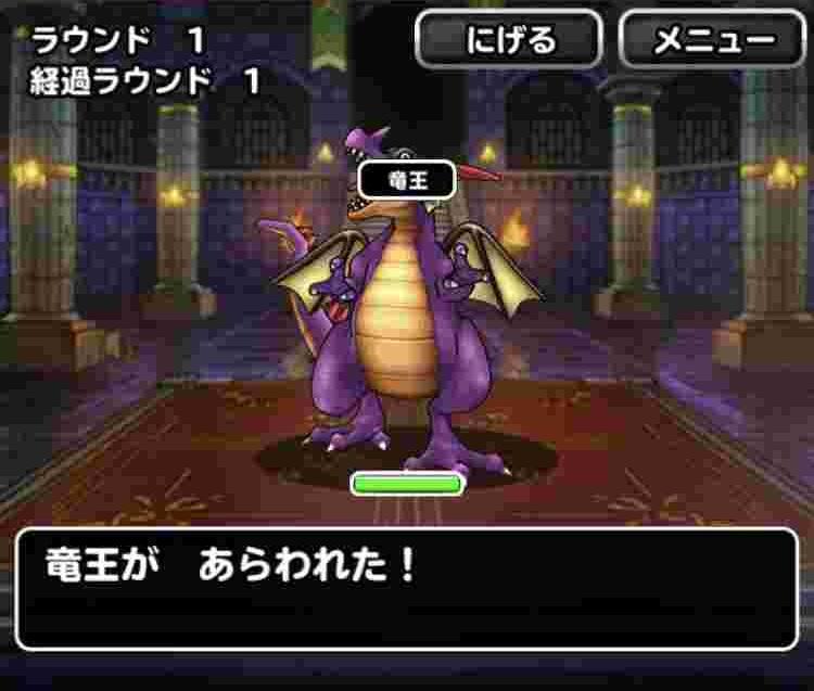 f:id:shohei_info:20180201180216j:plain