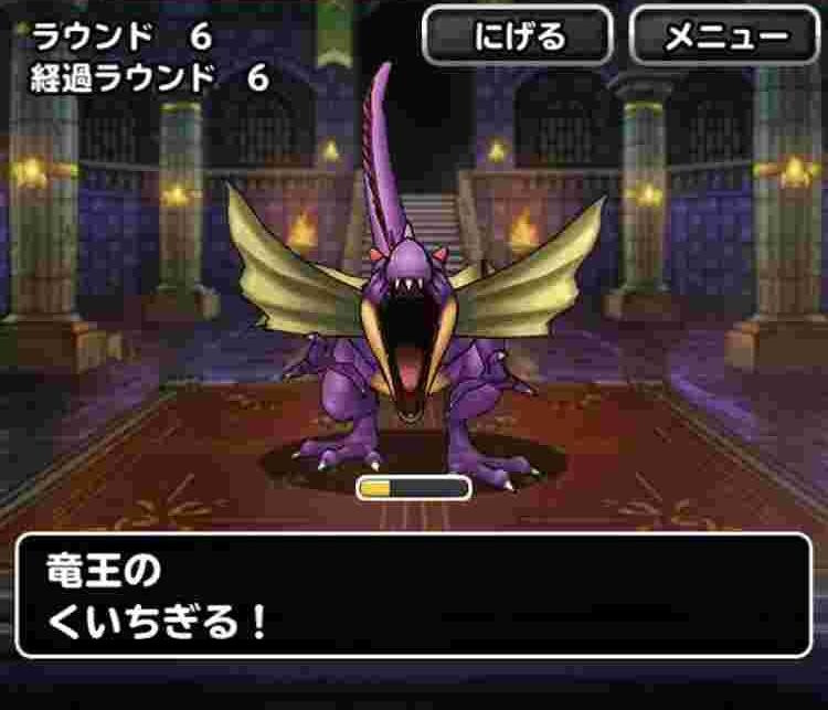 f:id:shohei_info:20180201181517j:plain