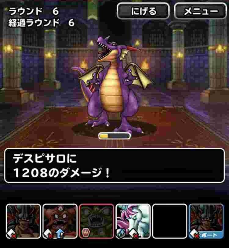 f:id:shohei_info:20180201183046j:plain
