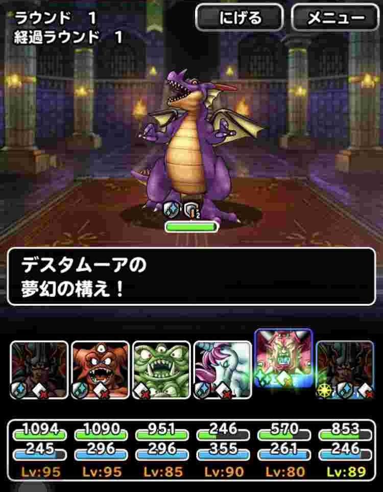 f:id:shohei_info:20180201183828j:plain