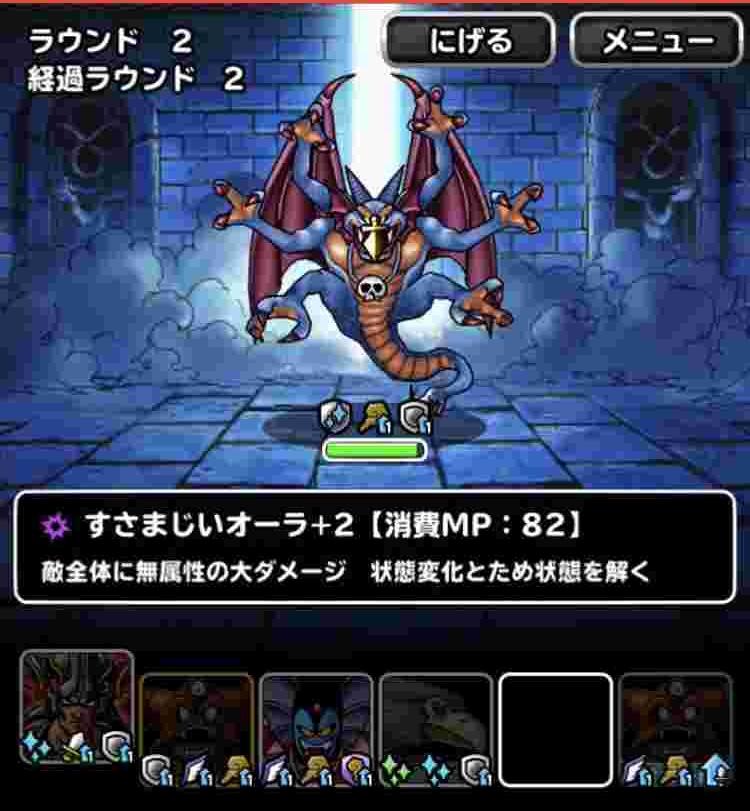 f:id:shohei_info:20180202085220j:plain