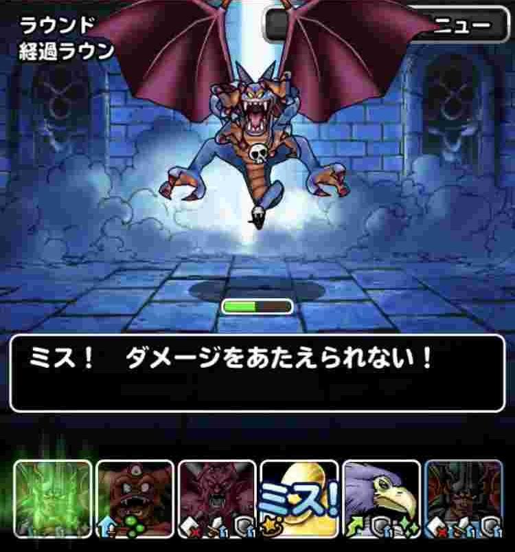 f:id:shohei_info:20180202091651j:plain