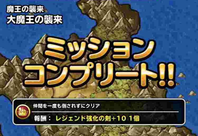 f:id:shohei_info:20180202144138j:plain