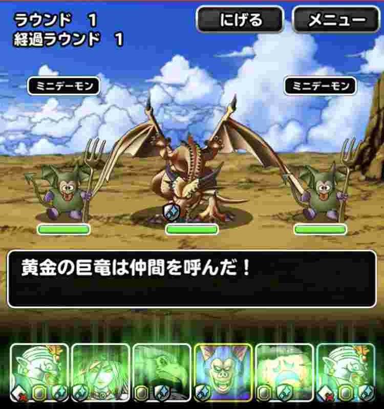f:id:shohei_info:20180208085758j:plain