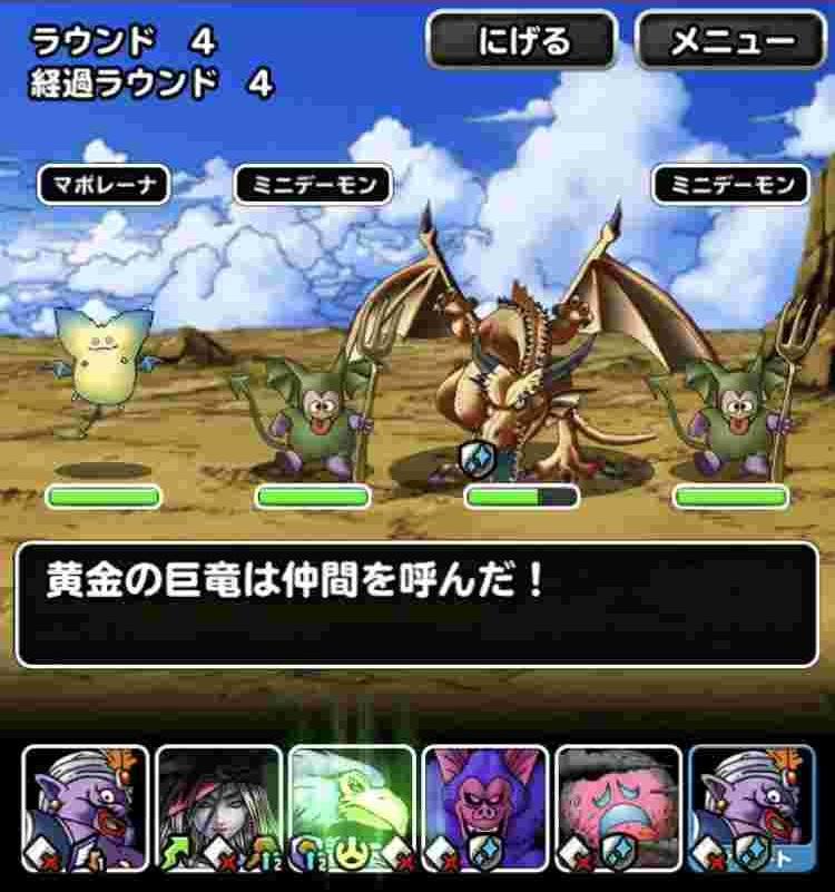 f:id:shohei_info:20180208090713j:plain