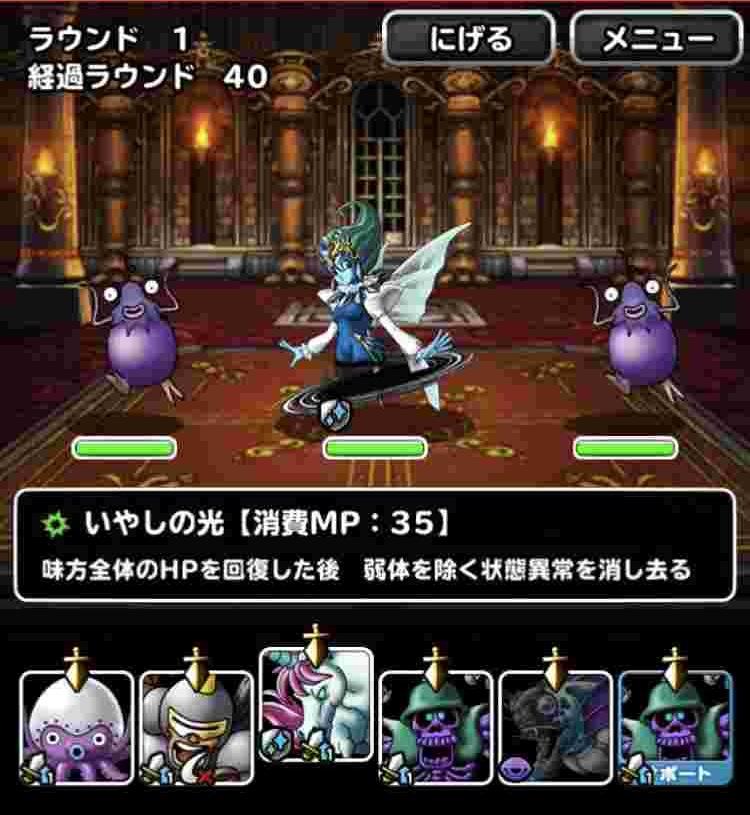 f:id:shohei_info:20180209090323j:plain
