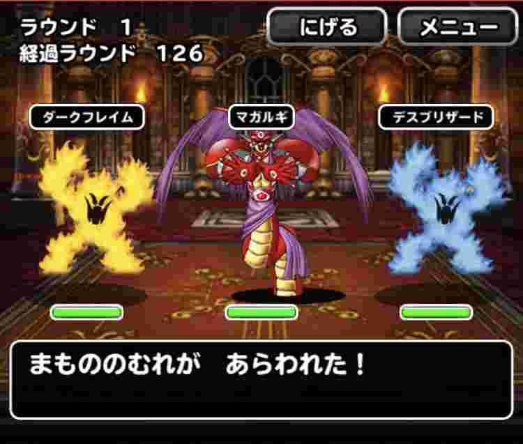 f:id:shohei_info:20180209113152j:plain