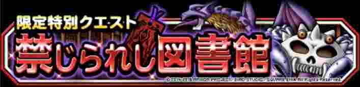 f:id:shohei_info:20180210084729j:plain