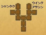 f:id:shohei_info:20180210090004j:plain