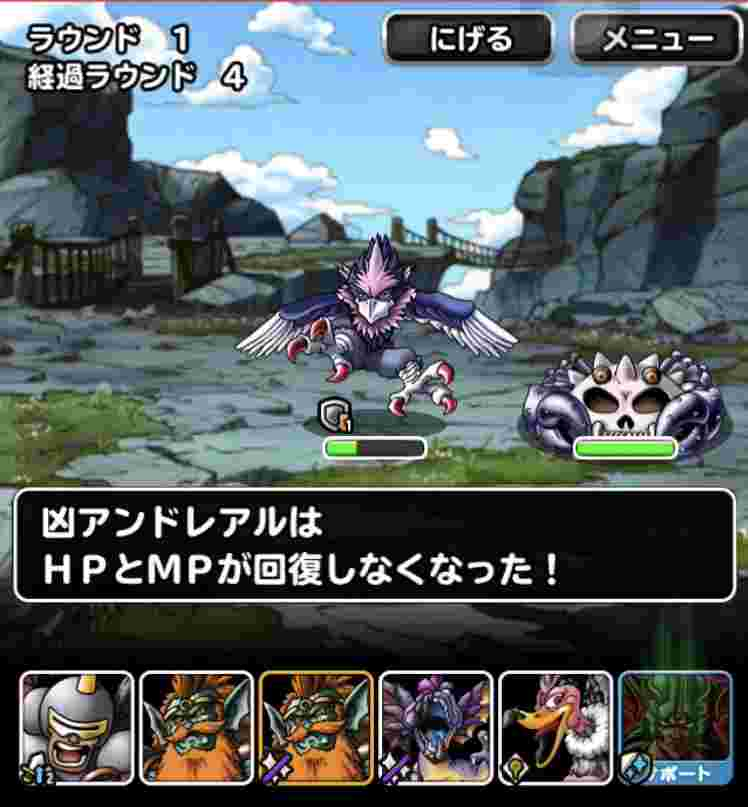 f:id:shohei_info:20180210091114j:plain