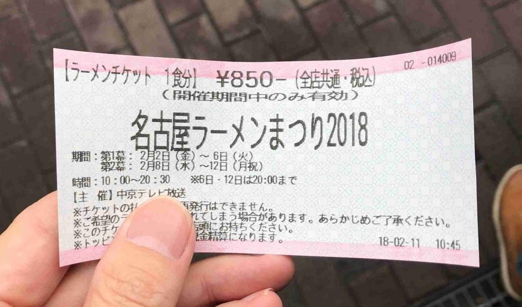 f:id:shohei_info:20180212082736j:plain