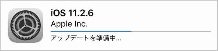 f:id:shohei_info:20180220090138j:plain