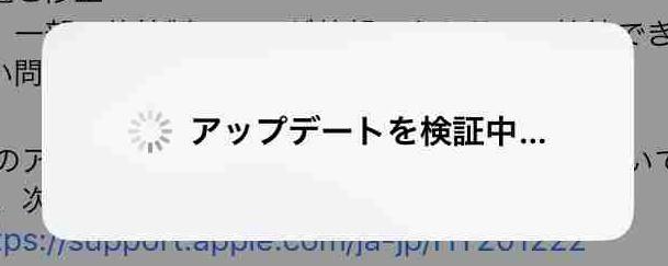 f:id:shohei_info:20180220090321j:plain