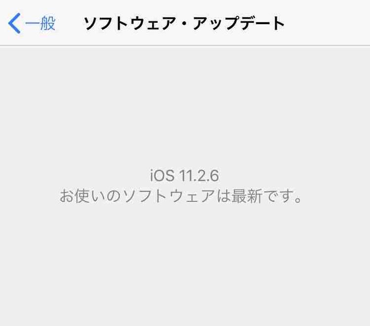 f:id:shohei_info:20180220090623j:plain