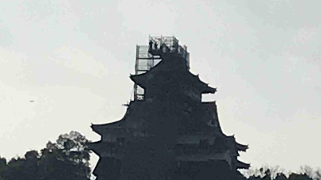 f:id:shohei_info:20180226142124j:plain