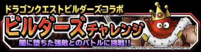 f:id:shohei_info:20180310061213j:plain