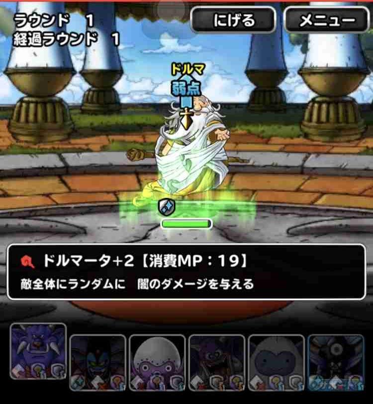 f:id:shohei_info:20180320205215j:plain