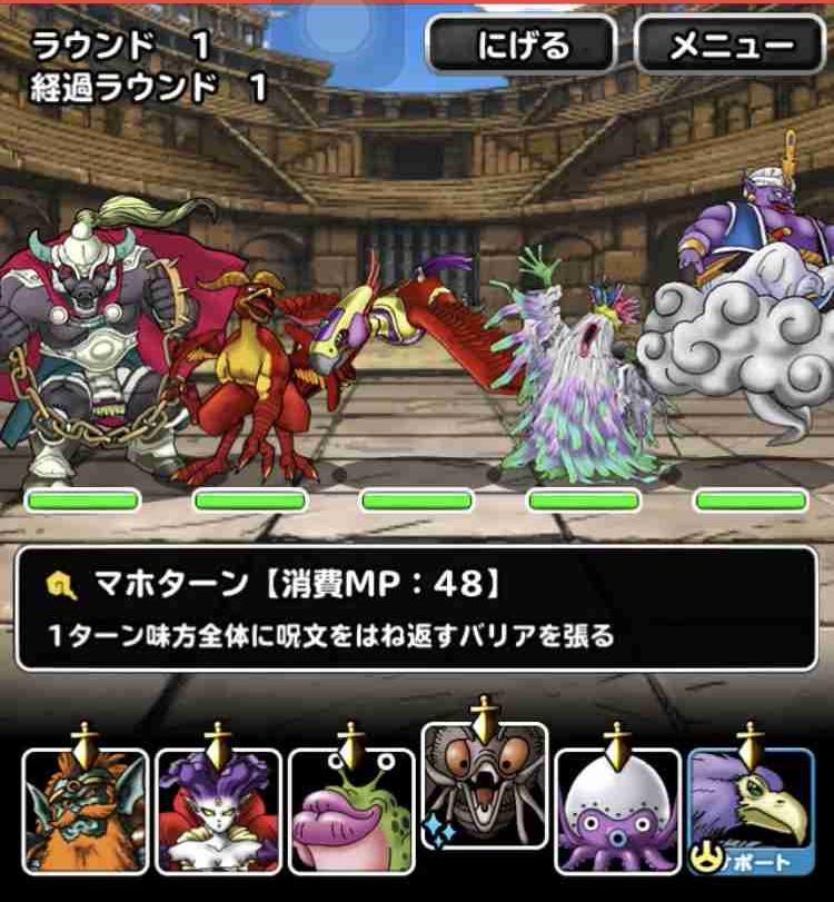 f:id:shohei_info:20180321092237j:plain