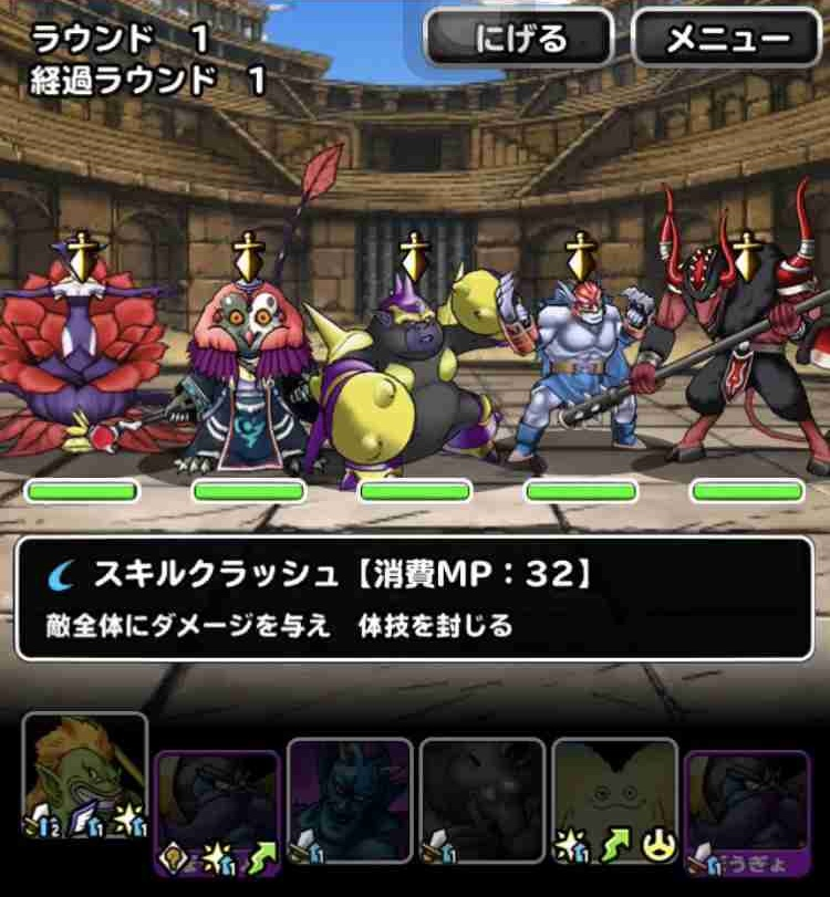 f:id:shohei_info:20180321135811j:plain