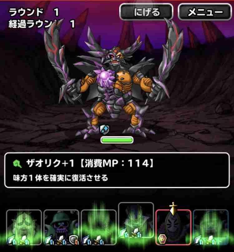 f:id:shohei_info:20180321175759j:plain