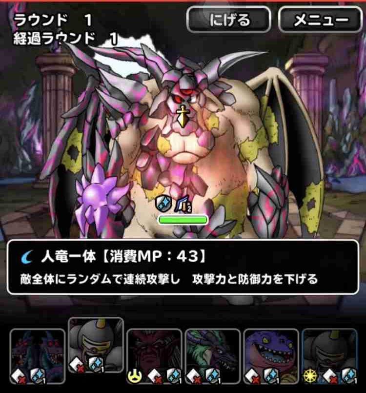 f:id:shohei_info:20180322072231j:plain