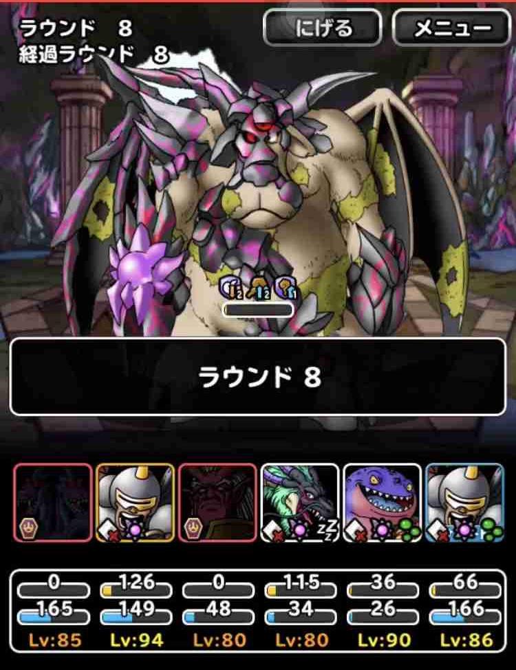 f:id:shohei_info:20180322074311j:plain