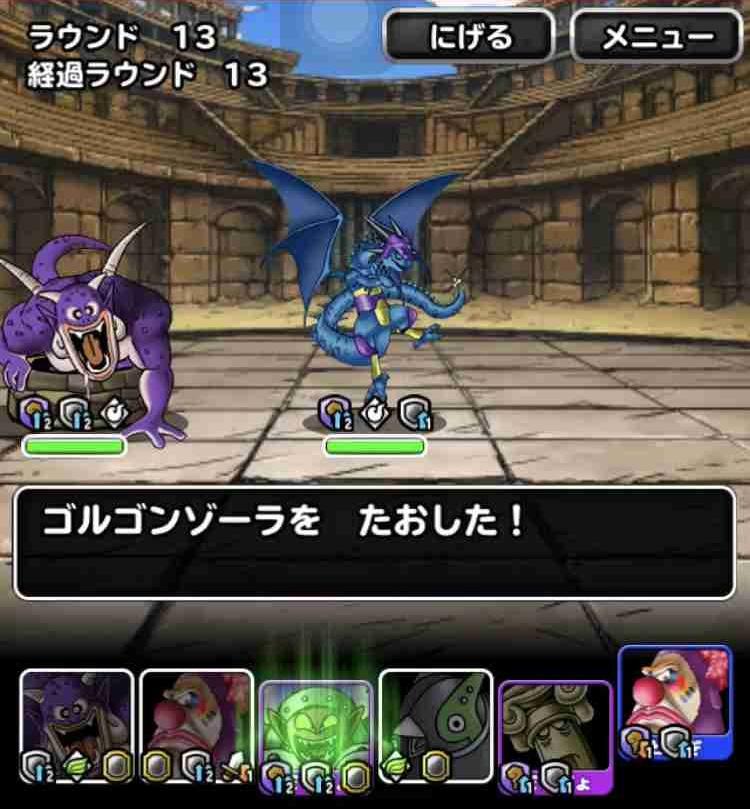 f:id:shohei_info:20180323090704j:plain