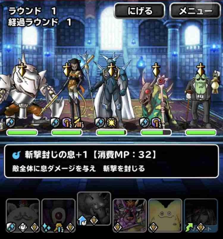 f:id:shohei_info:20180325205241j:plain