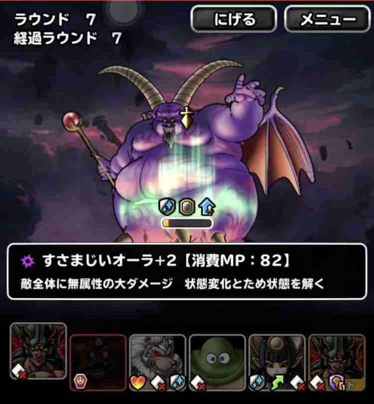 f:id:shohei_info:20180328110048j:plain