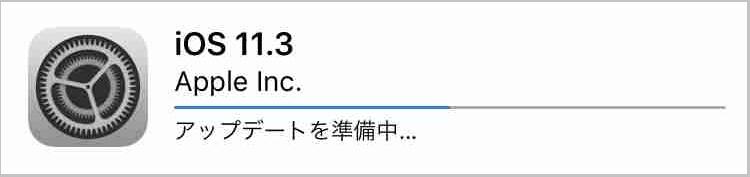 f:id:shohei_info:20180330093140j:plain