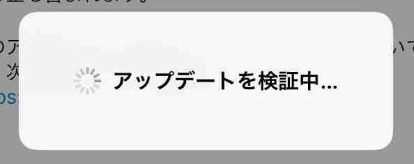 f:id:shohei_info:20180330093247j:plain