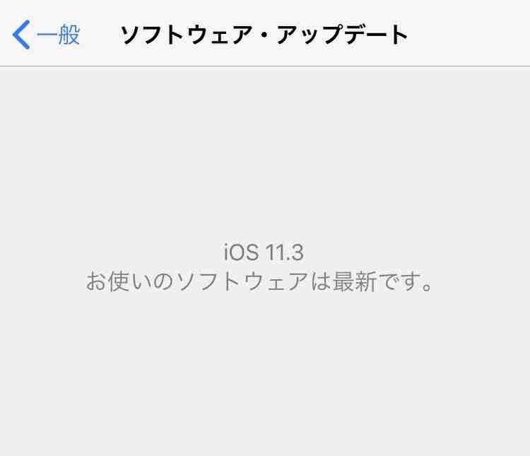 f:id:shohei_info:20180330093403j:plain