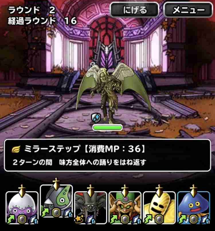 f:id:shohei_info:20180331220148j:plain