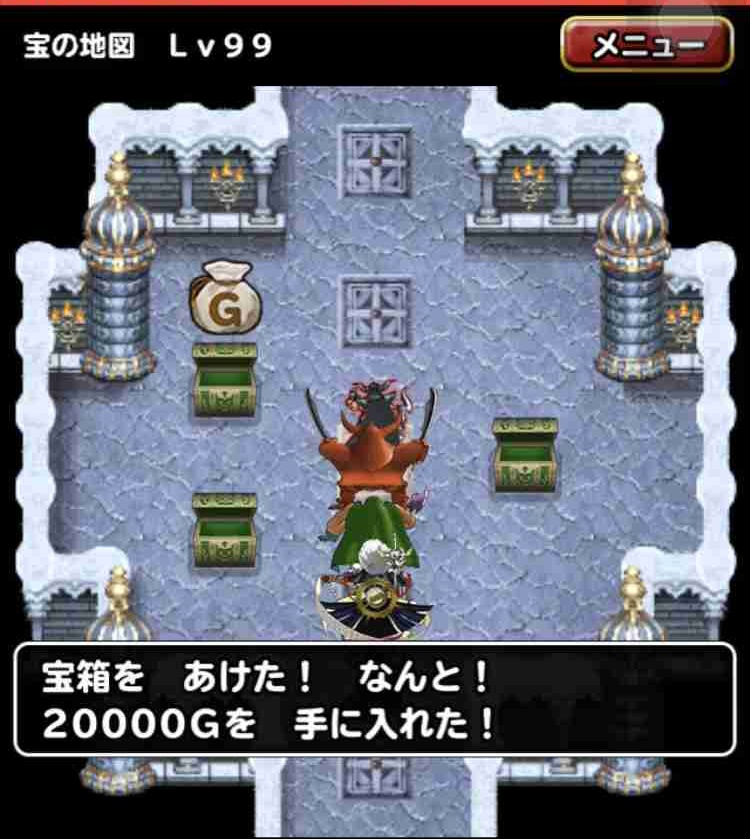 f:id:shohei_info:20180405090749j:plain
