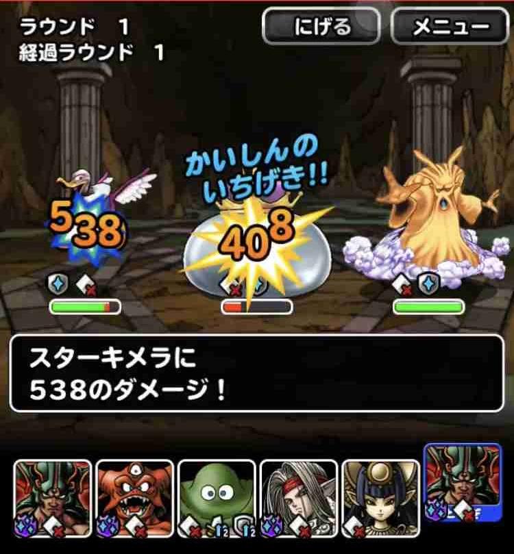 f:id:shohei_info:20180410161754j:plain