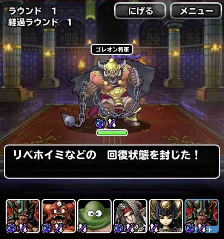 f:id:shohei_info:20180410165210j:plain