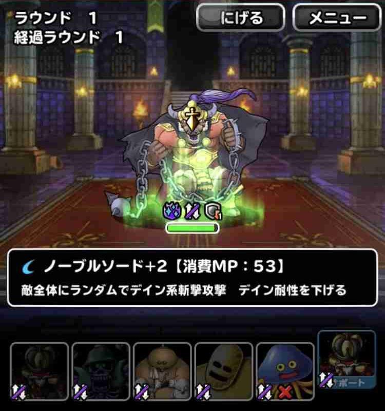 f:id:shohei_info:20180410211539j:plain