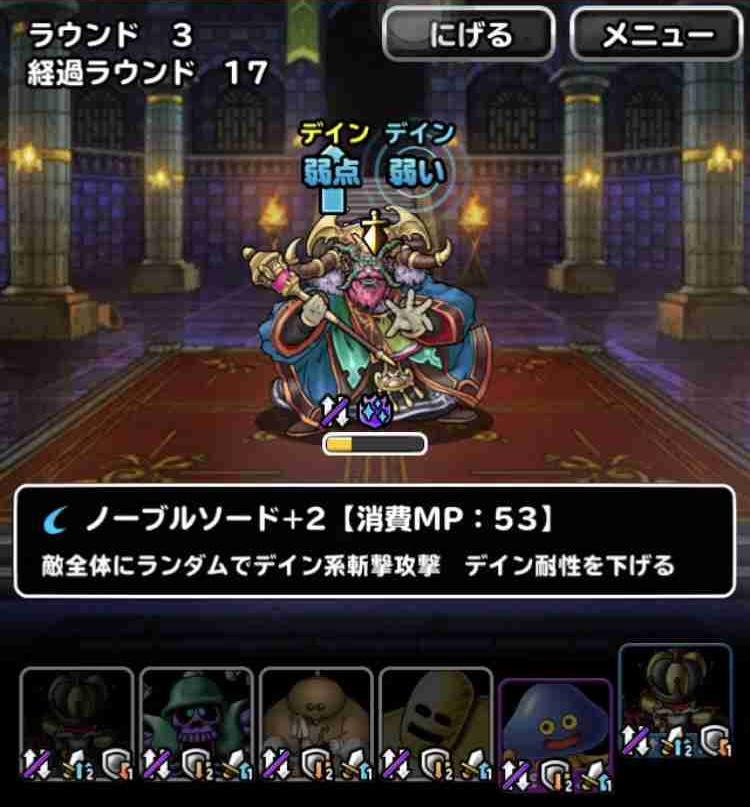 f:id:shohei_info:20180410212752j:plain