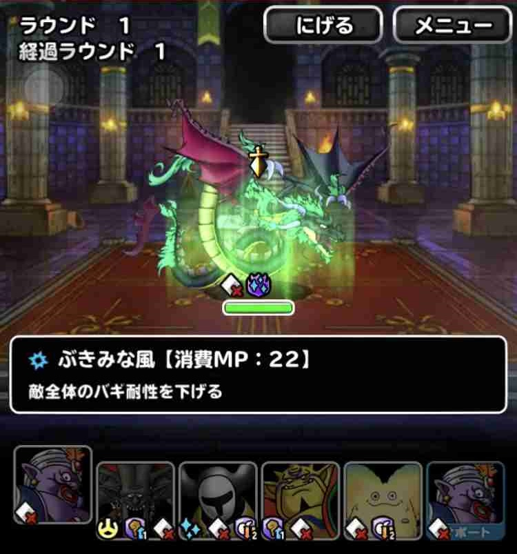 f:id:shohei_info:20180411074301j:plain